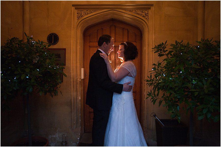 Hartsfiel Manor  – Surrey wedding –  Paul & Jo.