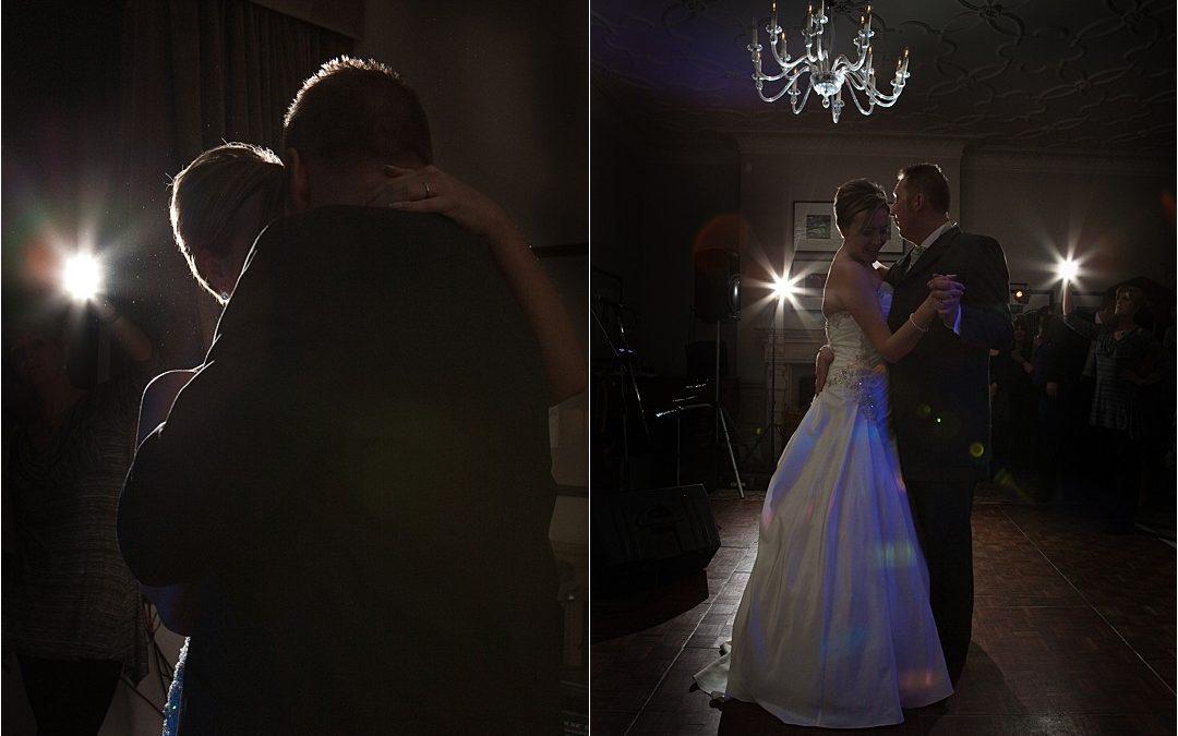 Surrey wedding photography- Karen & Tony's Hartsfield Manor wedding.