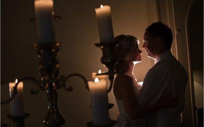 Stoke Place wedding photography- Buckinghamshire – Kath & Mark.
