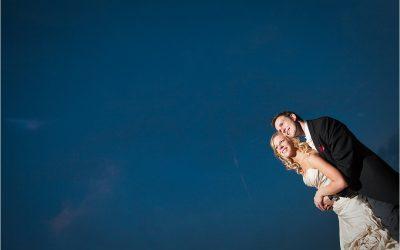 The Reid Rooms wedding – Essex wedding photography – Alison & Tim