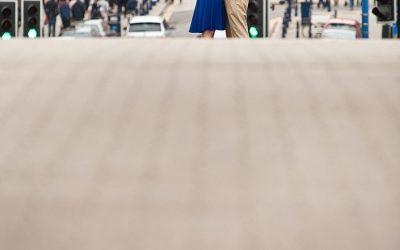 Pre Wedding shoot – Guildford