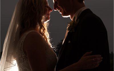 Clandon Park Wedding photographer in Surrey