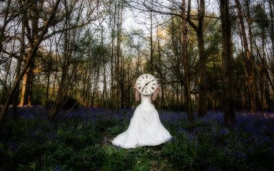Fine Art wedding photography Surrey